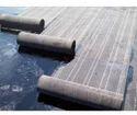 Waterproofing APP Membrane