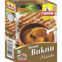 Subhash Hazmi Bukunu Masala, Packing Type: Box,Pouch