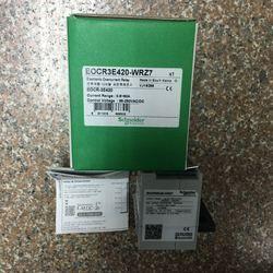 Eocr3e420-Wrz7  Schneider Electrical Relays