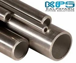 Stainless Steel 347H Pipes