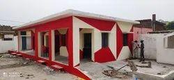 Renovation & Engineering