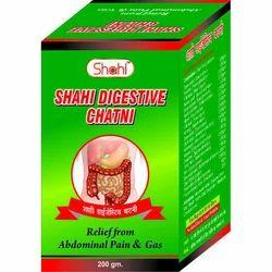 Shahi Digestive Chatni