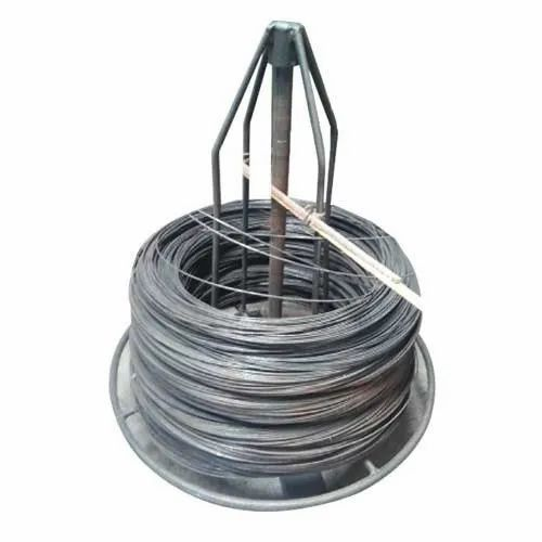 Wire Stand At Rs 5000   Unit