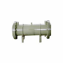 Fin Tube Oil Cooler