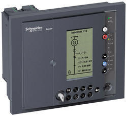Sepam 60 Series Schneider Electric Relays