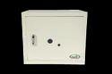 Electronic Safe Locker - J2L4