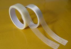 STICOL Cross Filament Tape