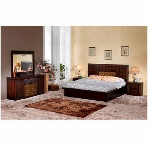 Bedroom Furniture ब डर म फर न चर Mobel India Private Limited Kolkata Id 2680174797