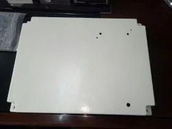 SMC Meter Board