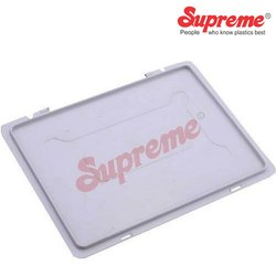 Supreme Series 400x300 Lid