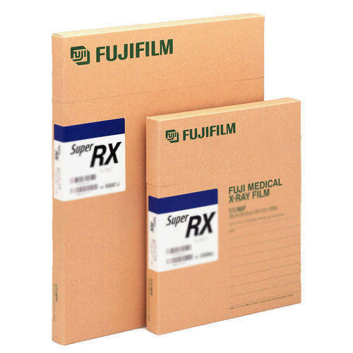 Super RX Medical X Ray Film