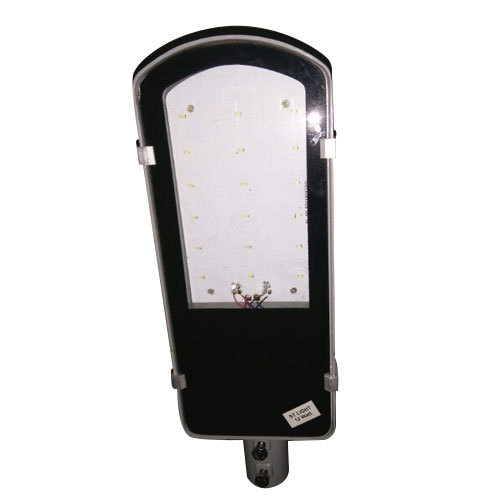 street-light-12-watt-500x500.jpg