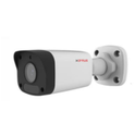 CP Plus 2 MP Full HD Array Bullet Camera - 30Mtr