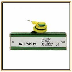 Class D Surge Protection Device (SPD)