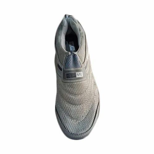 Yepme Mens Sports Shoes, Size: 6-10 (UK