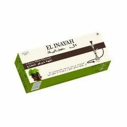 EL Inayah Shisha Flavour