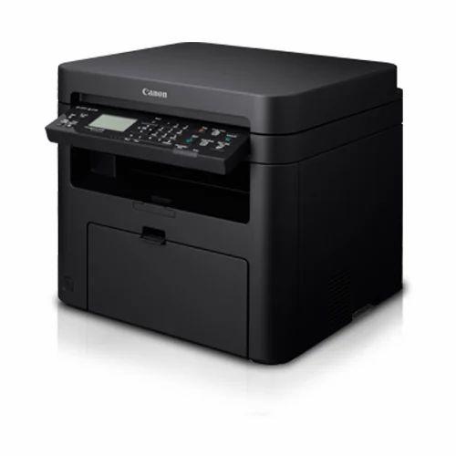 Image of hp laser printer in india price list below 50000