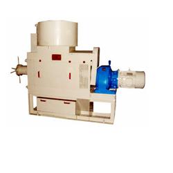 Oil Expeller Goyum 30 Mk-i, Capacity: 125 Kg/hr to 160 Kg/hr (3 Ton to 4 Ton)