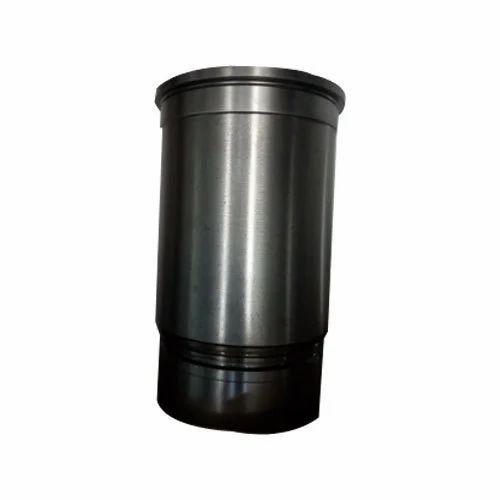 Ci Isuzu 4hf1 Engine Cylinder Liner