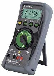 Rishabh 18S Digital Multimeter
