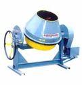 SK Mixer Machine Stand Type (7/5 CFT)