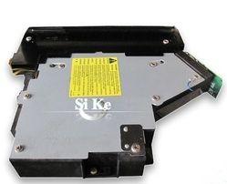 Canon Ir Series Laser Printer RC Canon Laser Unit IR 3300, 3300i, Model Number: Ir 3300/3300i