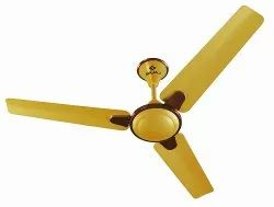 Bajaj ARK 1200 Mm Premium Ceiling Fan Sunshine Gold