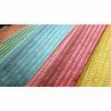 Stripped Jacquard Furnishing Fabric