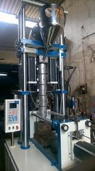Plastic Injection Moulding Machine Plastic Injection