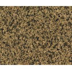 Merry Gold Granite Tile, Thickness: >25 mm