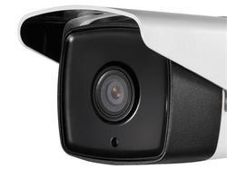 Hikvision IP 1.3mp Camera Ds-2cd2t12-i5