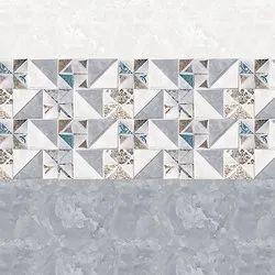 7038 Digital Wall Tiles