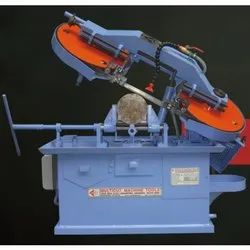 SBM-200 M Swing Type Manual Bandsaw Machine