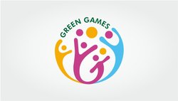 Green Games Solution