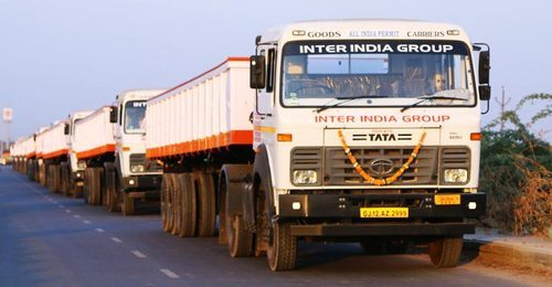 ftl and odc transporation services in dharuhera dharuhera inter