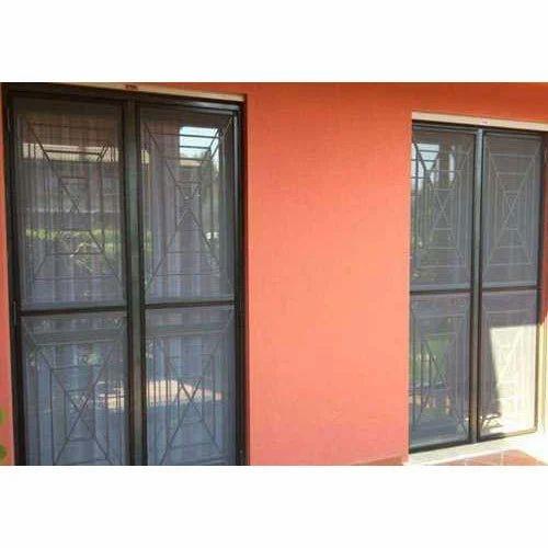 Netlon Door Mosquito Net At Rs 70 Square Feet West Mambalam