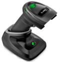 Zebra DS2278 Barcode Scanner Wireless