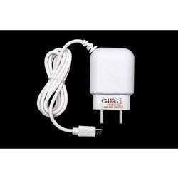 Electric Clique 1 Amp Fast Mobile Charger