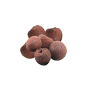 Red Areca Nuts
