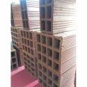 Porotherm Clay Block