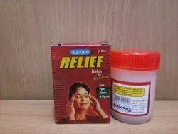 Labdic Relief Balm