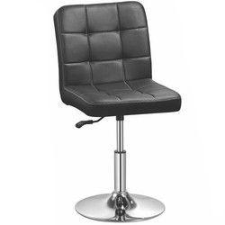 SPS-381 Revolving Bar Stool Chair