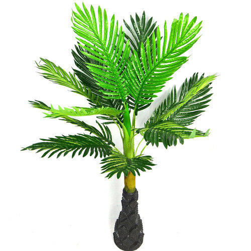 Artificial Areca Palm Plant At Rs 309 Piece Chandni Chowk New
