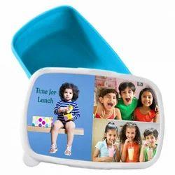 Customized Tiffins Box