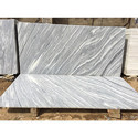 Vardhman Makrana Marble, Thickness: 15-20 mm