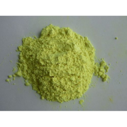 2B Powder