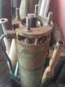 Tinned Copper Borewell Pump Repair, Thane, Mumbai & Navi Mumbai