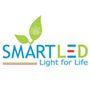 Smart Technology & Solution