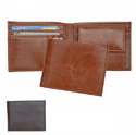 Synthetic Leather Gents Wallet
