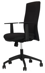 Saphire-MB Office Chairs